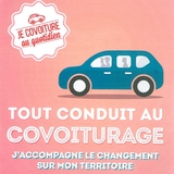 covoiturage 2016