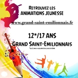 Programmes des actions SODA 2017 grand Saint Emilionnais