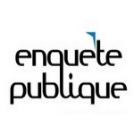 enquete publique grand saint emilionnais plui 2017