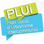plan local urbanisme intercommunal 2017 Petit Palais et Cornemps